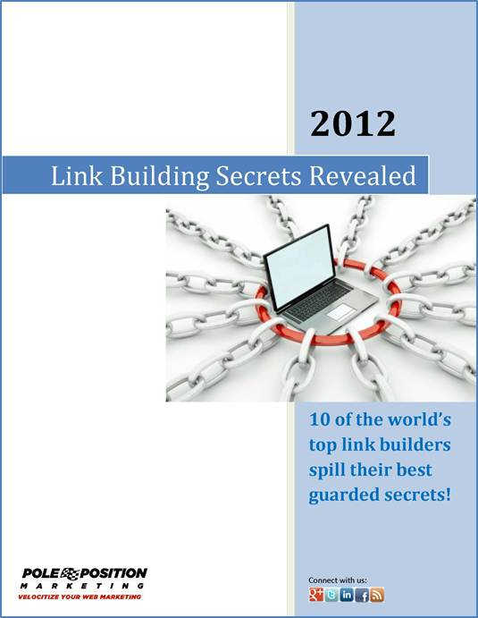 Link building how-to guide for beginners and advanced link builders
