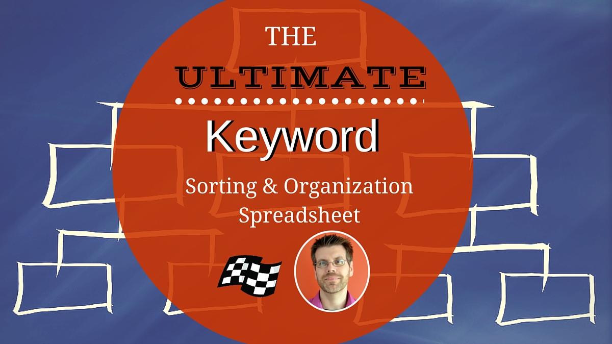Keyword sorting