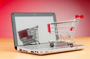 How to prevent shopping cart abandonment on e-commerce sites