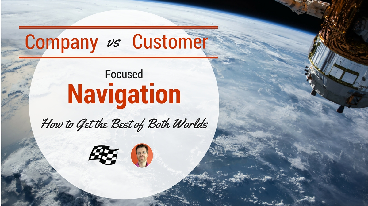 customer-focused navigation (1)