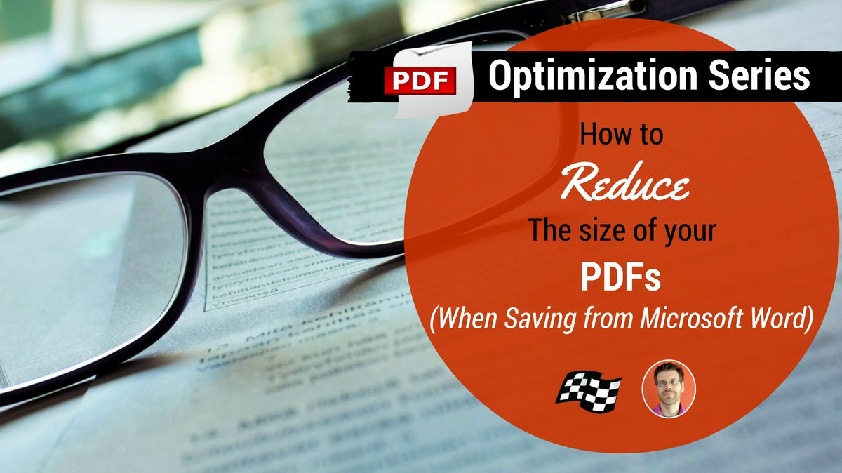 reducing-files-sizes-when-converting-word-to-pdf